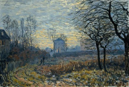 the most conspicuous characteristics of impressionism Start studying impressionism learn vocabulary, terms, and more with flashcards, games what were some of the main characteristics of french impressionism.