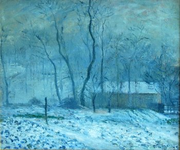 http://www.mpfa.ie/images/camille_pissarro_pontoise.jpg